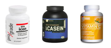 Best Muscle Building Stack For Hardgainers