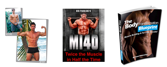 3 best muscle building programs for beginner bodybuilders 3 best muscle building programs for beginners malvernweather